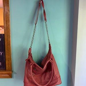 Converse Bags - Converse One Boho Bag